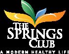 The Spring Club Serpong